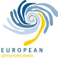 Salon de l'energie eolienne Offshore