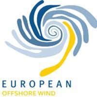 Wind energy show