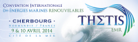Participation au salon THETIS